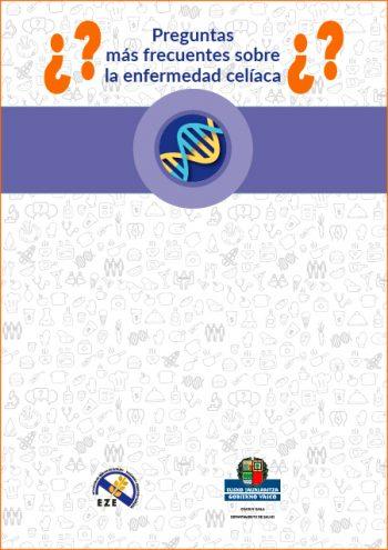 preguntas-frecuentes-enfermedad-celiaca